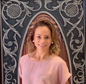 Silvia Lersch
